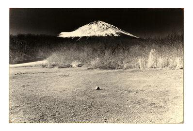 Yamamoto Masao, '0278, from A Box of Ku', 1994