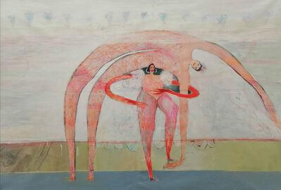Mai Lashauri, 'Untitled', 2019