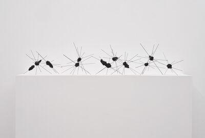 Eva Löfdahl, 'Dreaming of MOFs', 2021