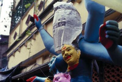 Naveen Kishore, 'Untitled', 2005