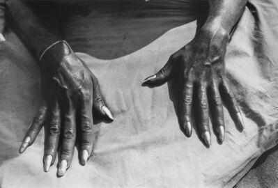 Jed Fielding, 'Chicago #157', 1978