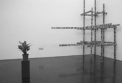 Bram Braam, 'Mobile', 2014