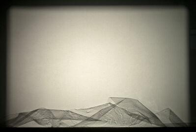 Francisco Ugarte, 'Montañas de luz, fotografía 8', 2013