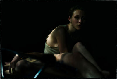 Bill Henson, 'Untitled', 1999-2020