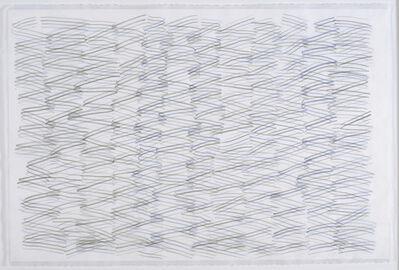 Joaquim Chancho, 'Dibuix 04', 2015