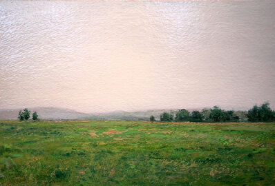 Adam Straus, 'Catskills Early Morning ', 2009