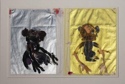 Ilya Chichkan, 'Untitled ', 2017