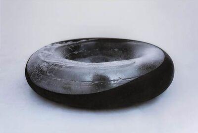 Zhou Wendou, 'Ice', 2017