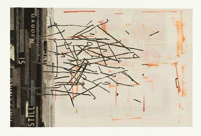 Lisa Bulawsky, 'NP-C009_history7', 2015