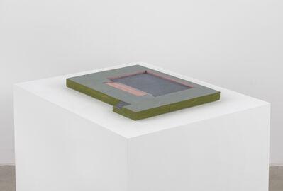 Harold Ancart, 'Untitled', 2020