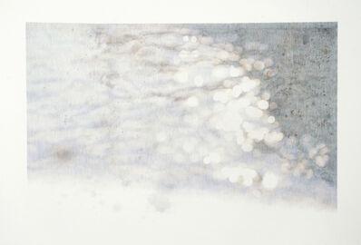 Zhu Hong, 'Amstel 1040', 2017