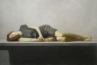 David Kassan, 'Sliver', 2016