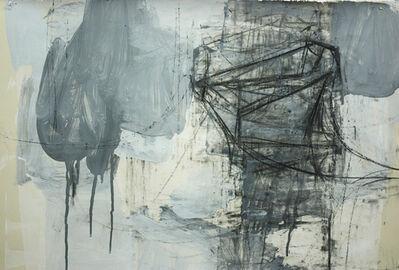 Deborah Dancy, 'Winter #7', 2015