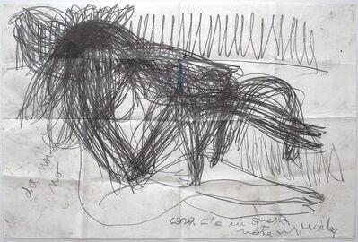Giorgio Dorigo, 'Untitled', 2014