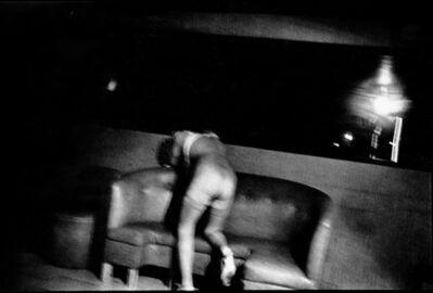 Ackerman Michael, 'Untitled', ca. 2005