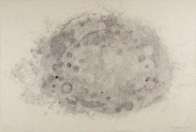 Hiroyuki Doi, 'Untitled', n.d.