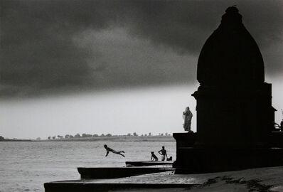 Gianni Berengo Gardin, 'India', 1978