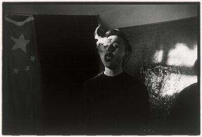 Rong Rong 荣荣, '1994 No. 85 (Zhu Ming)', 1994