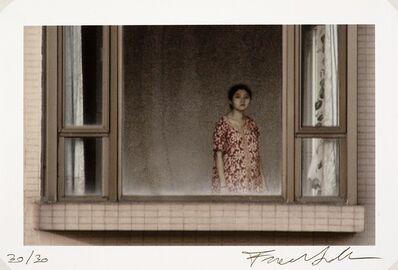 Francesco Jodice, 'Senza titolo', 2000 ca.