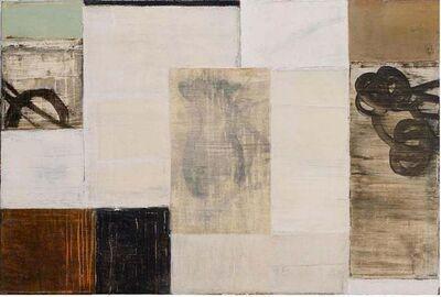 Bernd Haussmann, 'Untilted', 2001