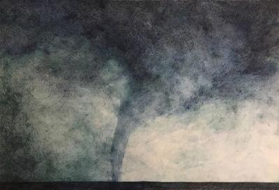 Laura Broaddus Hexner, 'Prairie', 2015