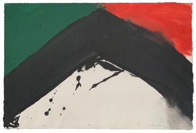 Alfons Borrell, 'Untitled', 1980-1995