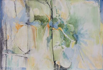 Andrei Petrov, 'Elusive Question', 2012