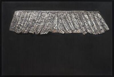 George Dunbar, 'Euthamia Alluvion Series  ', 2018