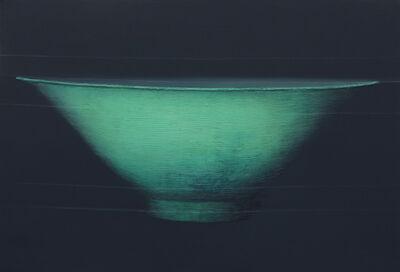 LEE Dongsu, 'Flow-Bowl', 2017