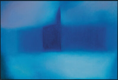 Josep Navarro Vives, 'Atmósfera (Atmosphere)', 2002