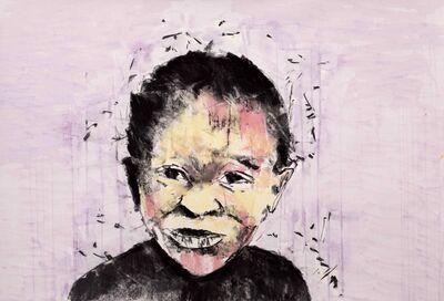 Lebohang Sithole, 'In Colours', 2020