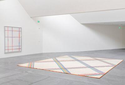 Karim Noureldin, 'Des', 2019