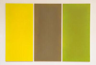Anne Appleby, 'Water Birch', 2013