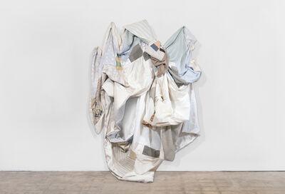 Basil Kincaid, 'Beula', 2018