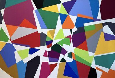 Graciela Hasper, 'Untitled 7 ', 2014