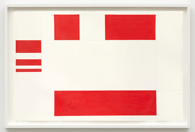 Paul Mogensen, 'no title', no date
