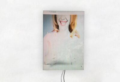 Gabriella Torres-Ferrer, 'Add choice', 2021