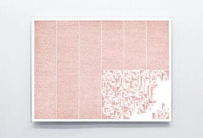 Jose Vera Matos, 'A World in Relation', 2020