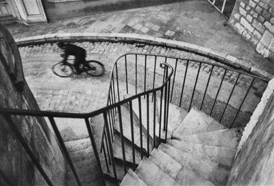 Henri Cartier-Bresson, 'Hyeres', 1933