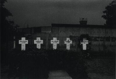 Paulo Nozolino, 'Berlin', 1984