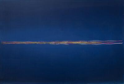 Jiang Zhi 蒋志, 'To Infinity 2018 - 01无穷 2018 - 01', 2018