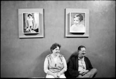 Martha Rosler, 'Photo shop, Havana, from the Cuba series', 1981