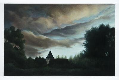 Antoine Roegiers, 'Après l'orage', 2020