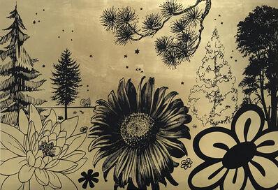 Paul Morrison, 'Rosy Fingered Dawn ', 2013