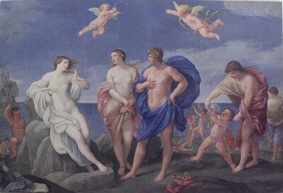 Guido Reni, 'Bacco e Arianna', ca. 1640