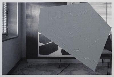 Ricardo Alcaide, 'Intrusion nº48', 2014