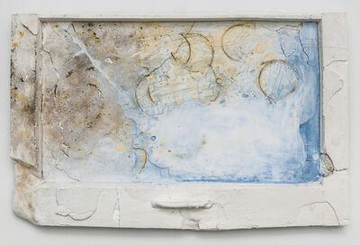 Julie Schenkelberg, 'Infinite Lake', 2017