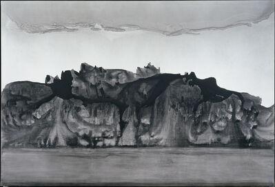 Gao Xingjian 高行健, 'Soul Mountain', 2012