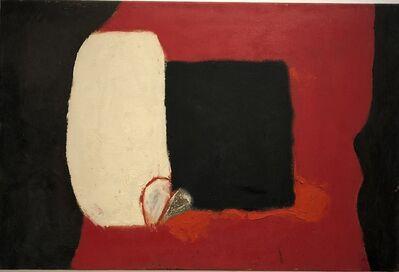 Aubrey Williams, 'Composition X', 1975