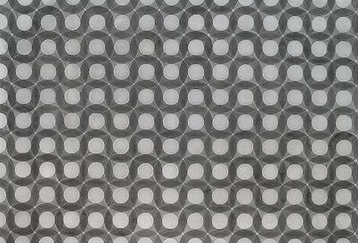Katrine Hildebrandt-Hussey, 'Optic Textile 4', 2018